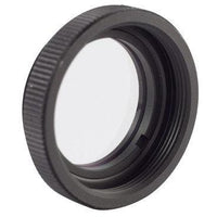 Celestron IR-Cut Filter for Color Skyris Cameras