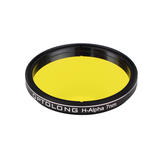 Optolong H-Alpha 7nm Deep Sky Filter