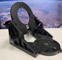 "USED Meade 8"" Equatorial Wedge"