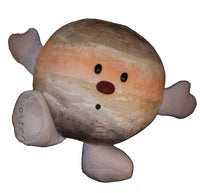 Celestial Buddies Plush Jupiter