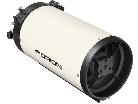 "Orion 6"" f/9 Ritchey-Chrétien Imaging Optical Tube Assembly"
