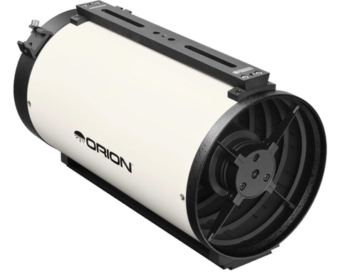 "Orion 8"" f/9 Ritchey-Chrétien Imaging Optical Tube Assembly"