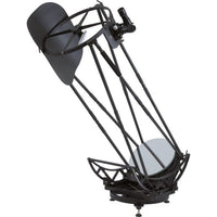 "Sky-Watcher 20"" Stargate 500P Truss-Tube Dobsonian"
