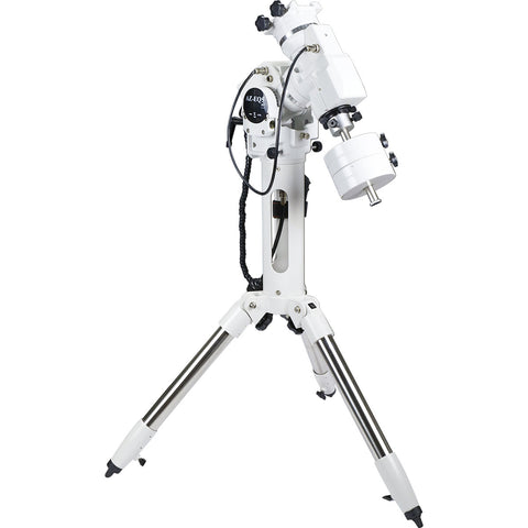 Sky-Watcher AZ-EQ5 Mount
