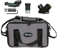 Tele Vue 60 Accessory Packages
