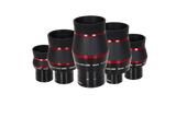 "10mm UHD Eyepiece (1.25"") Waterproof"