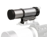 UniGuide 32 Slide-base Guide Scope