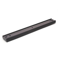 Farpoint Vixen Dovetail Plate – Meade 10 Inch SCT