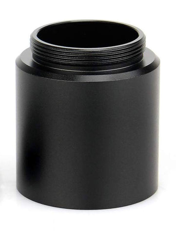 "C-Mount to 1.25"" T-Adapter"