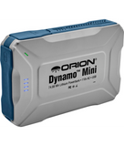 Orion Dynamo Mini 74.9Wh Lithium AC/USB PowerBank