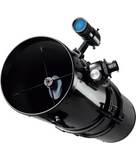 "Used Orion 10"" f/3.9 Newtonian Astrograph"