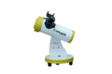 CLOSEOUT: EclipseView 82mm Reflecting Telescope