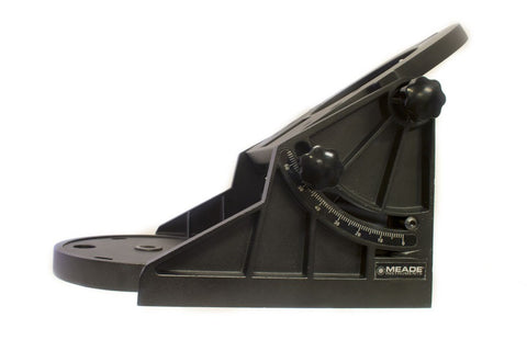 "8"" Equatorial Wedge"