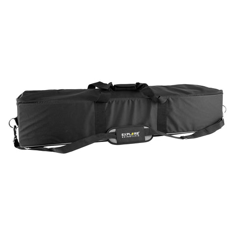 Explore Scientific Large Soft-sided Carrying Case