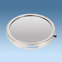 Astrozap Glass Solar Filters