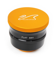 1.0x Full Frame Flattener for FLT132, FLT153
