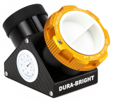 "Durabright Rotolock 2"" Diagonal"