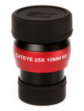 CatEye 10mm Eyepiece for RedCat