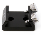 Vixen Style Mounting Base for Cat Series - Black