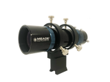 Series 6000 50mm Guide Scope