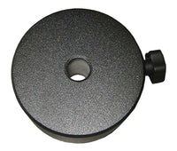 4.5kg Counterweight for CEM25/CEM40