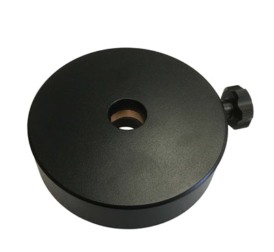 5kg Counterweight for iEQ45/CEM60