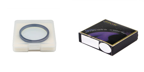 Optolong Light Pollution Broadband Filter L-Pro
