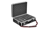 Orion Large Orion Deluxe Accessory Case