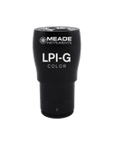 Meade LPI-GC Lunar Planetary Imager and Guider - Color