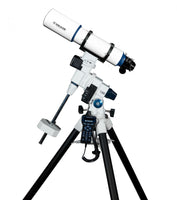 LX85 SERIES - 115mm APO Refractor