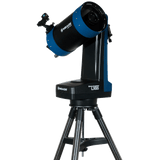 "Meade LX65 SERIES - 6"" ACF"
