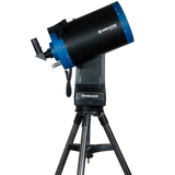 "Meade LX65 SERIES - 8"" ACF"