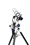 Meade LX85 SERIES - 80mm APO Refractor