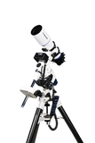LX85 SERIES - 80mm APO Refractor