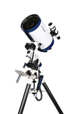 "Meade LX85 SERIES - 8"" ACF SCT (PRE-ORDER)"