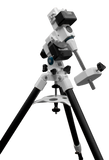 LX85 German Equatorial Mount