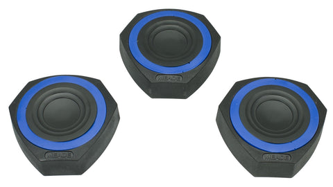 Meade Vibration Isolation Pads