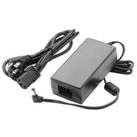 Meade Universal AC Power Adapter