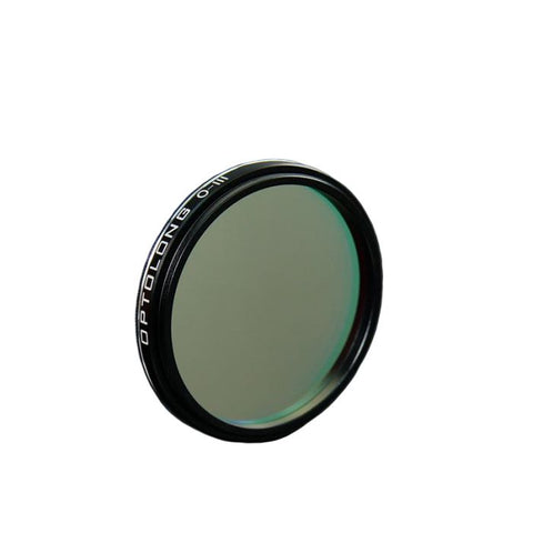 Optolong O-III 25nm Light Pollution Filter
