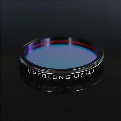 Optolong CLS-CCD Light Pollution Filter
