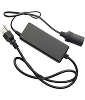 Orion 5 Amp AC-to-12V DC Power Adapter
