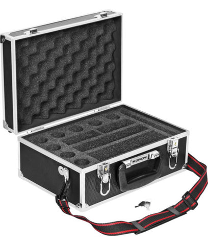 Orion Medium Orion Deluxe Accessory Case