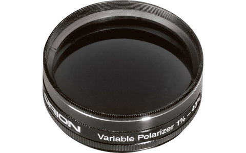 Orion Variable Polarizing Filter 2""