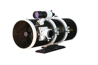 "Sky-Watcher 8"" Quattro Imaging Newtonian"