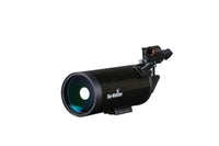 Sky-Watcher 102mm Mak-Cass