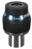 "14mm Ultra Wide Angle Eyepiece (1.25"")"