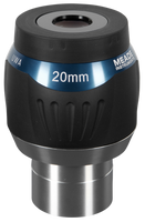 "20mm Ultra Wide Angle Eyepiece (2"")"