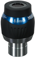 "8.8mm Ultra Wide Angle Eyepiece (1.25"")"