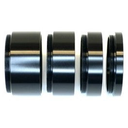 "Extension Tube Set 48mm, 2"" Outside Diameter"