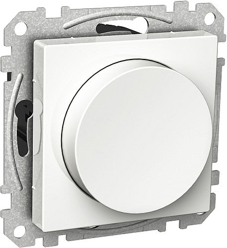 EXXACT DIMMER, 315/630W GLE